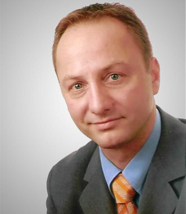 Ulrich becker