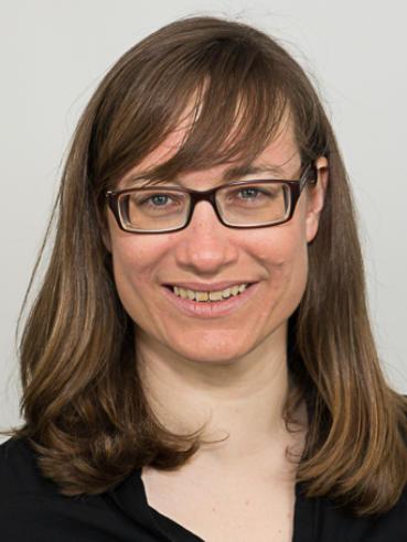 ZANO Profilbild