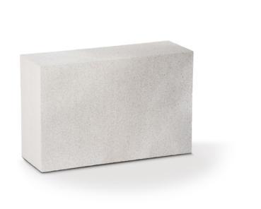 Xella Multipor Mineraldämmplatte mit Schatten 10618 Office