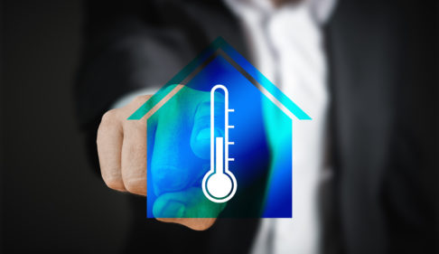Smart home 3317442