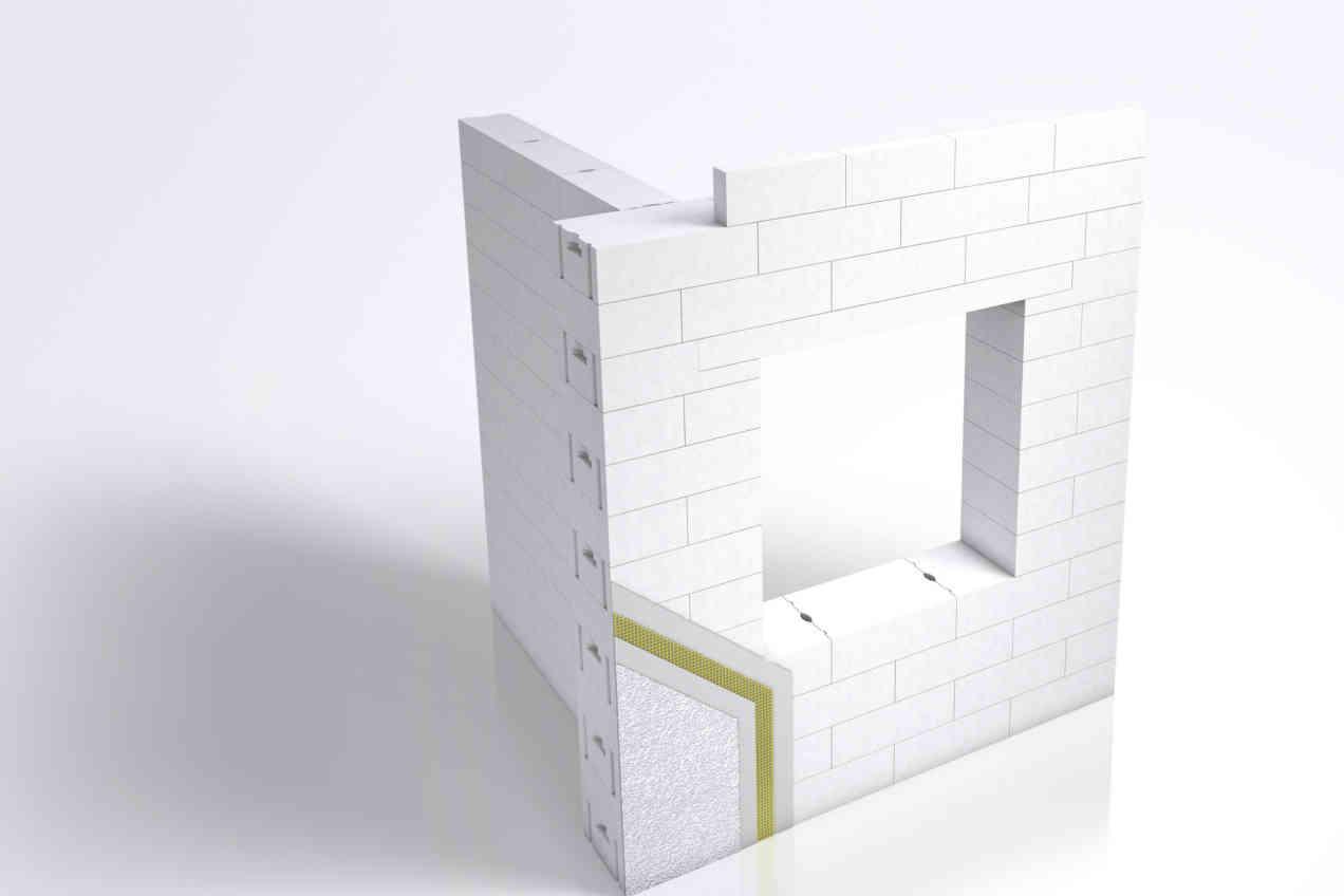 Xella Monolithische Außenwand 10376 High Res 1