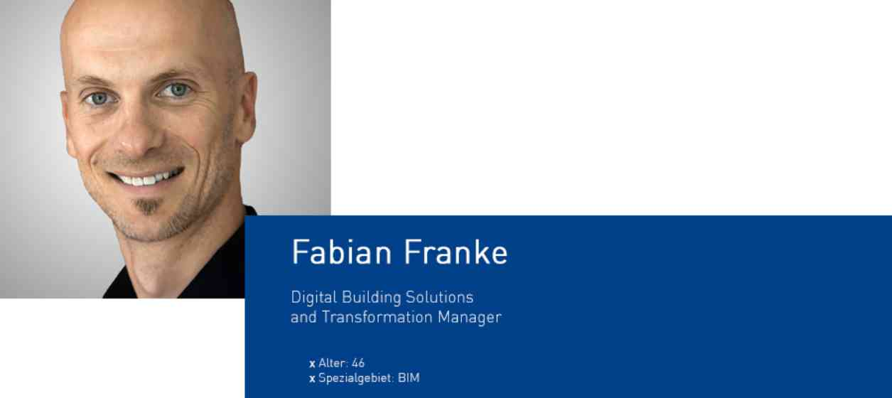 Header fabian franke interview
