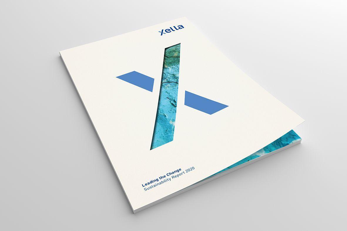 Xella sustainability report 2020 en