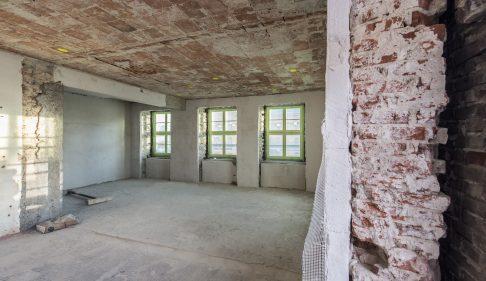Xella Kaserne Donnerschwee Oldenburg 8182 Original